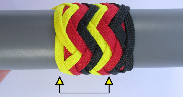 pineapple-knot-types-example (5 of 10)