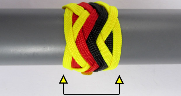pineapple-knot-types-example (8 of 10)