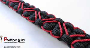heart-stitched-paracord-bracelet-pattern