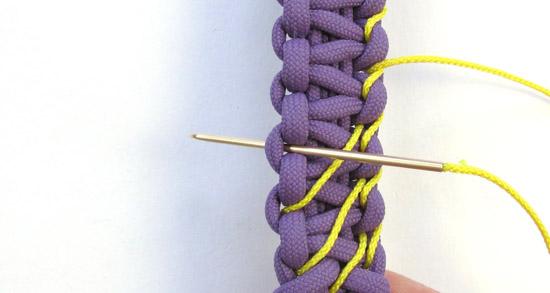 lightning-strike-stitched-paracord-bracelet-tutorial (16 of 22)