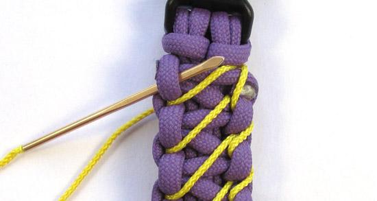 lightning-strike-stitched-paracord-bracelet-tutorial (18 of 22)
