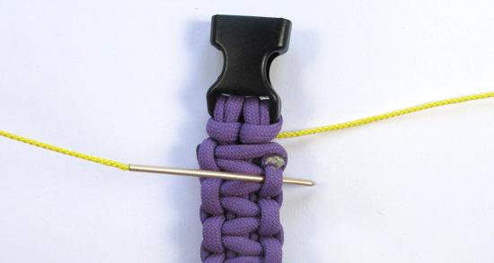 lightning-strike-stitched-paracord-bracelet-tutorial (4 of 22)