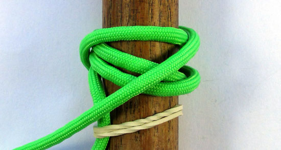 single-strand-matthew-walker-knot-tutorial (6 of 10)