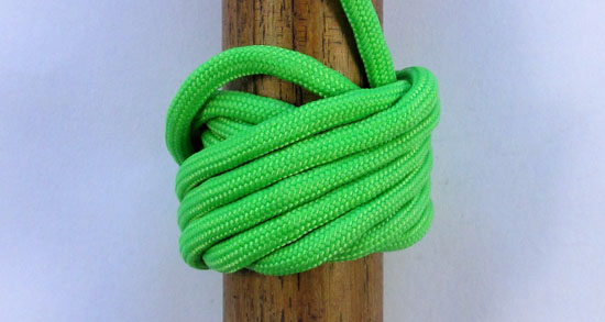 single-strand-matthew-walker-knot-tutorial (8 of 10)