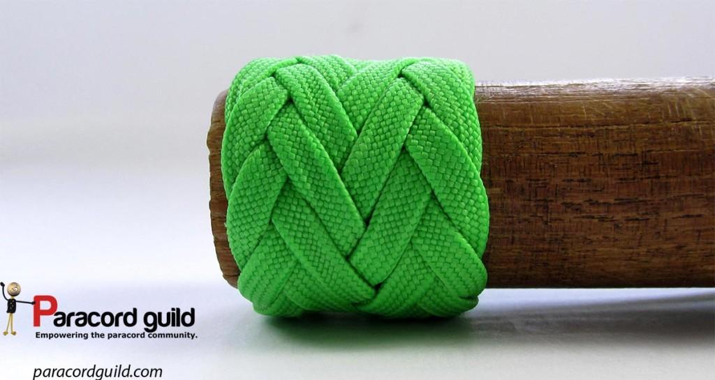 small-fan-knot