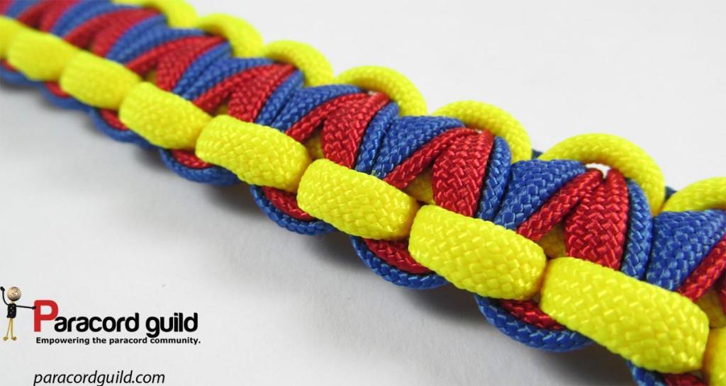 twisted-cobra-paracord-bracelet-pattern
