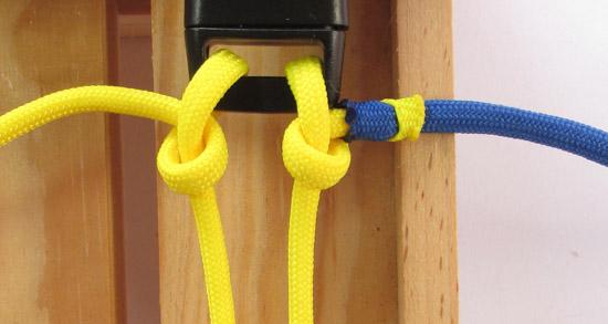 twisted-cobra-paracord-bracelet-tutorial (17 of 27)