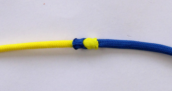 twisted-cobra-paracord-bracelet-tutorial (2 of 27)