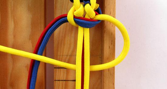 twisted-cobra-paracord-bracelet-tutorial (21 of 27)