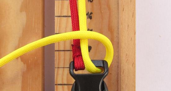 twisted-cobra-paracord-bracelet-tutorial (7 of 27)