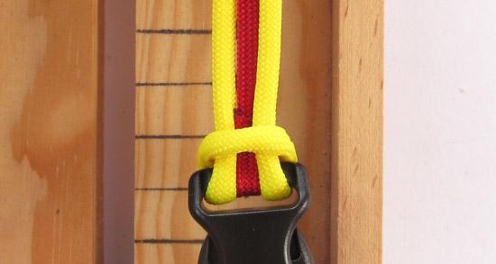 twisted-cobra-paracord-bracelet-tutorial (9 of 27)