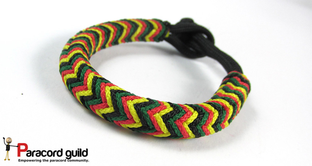 type-4-pineapple-knot-paracord-bracelet