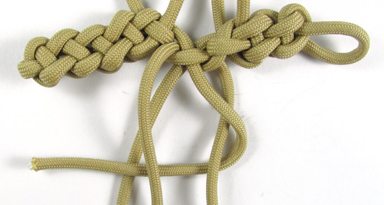 vertical-crown-knot-paracord-cross-tutorial (23 of 27)