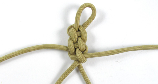 vertical-crown-knot-paracord-cross-tutorial (26 of 27)