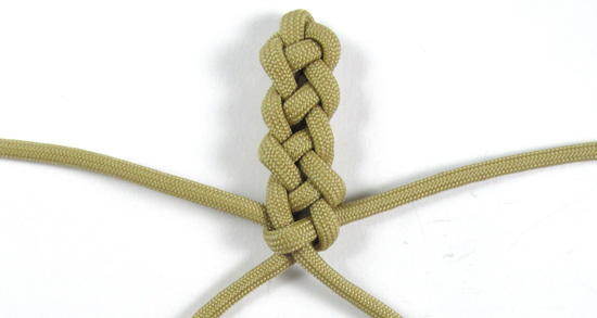 vertical-crown-knot-paracord-cross-tutorial (27 of 27)