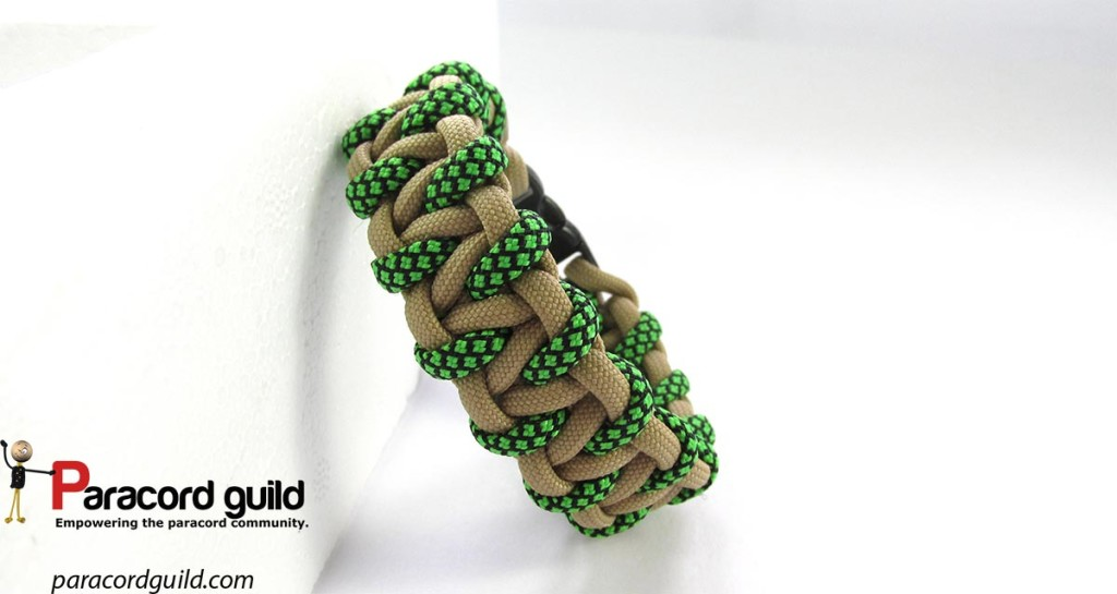 caged-solomon-bar-bracelet