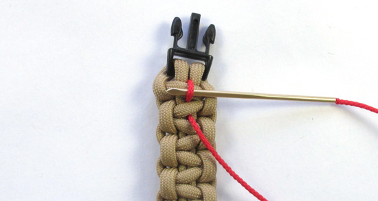 chain-stitched-paracord-bracelet-tutorial (8 of 15)