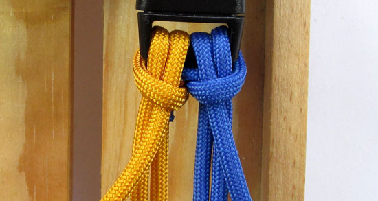 crossed-chain-sennit-paracord-bracelet-tutorial-16-of-28