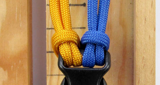 crossed-chain-sennit-paracord-bracelet-tutorial-8-of-28