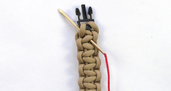side-stitch-bracelet-tutorial (1 of 13)