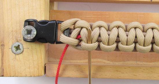 side-stitch-bracelet-tutorial (4 of 13)