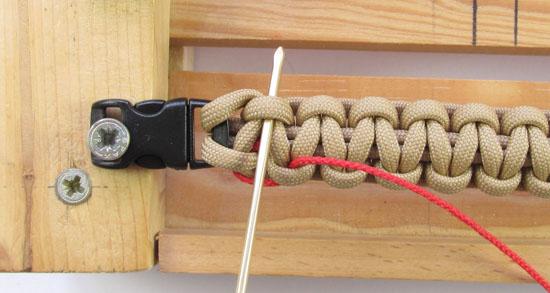 side-stitch-bracelet-tutorial (5 of 13)