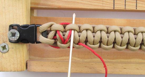 side-stitch-bracelet-tutorial (9 of 13)