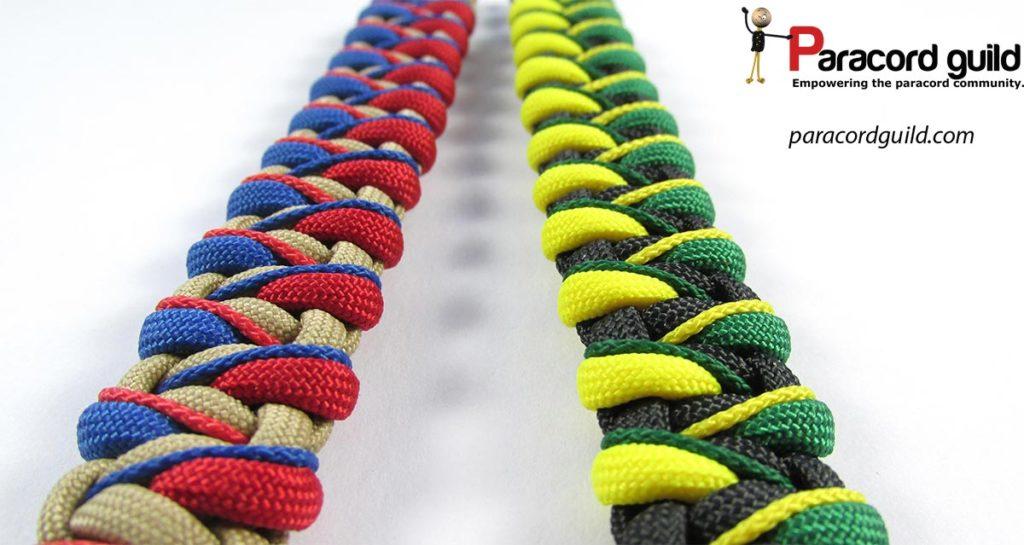 stitched-caged-solomon-bar-v2-patterns