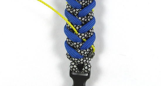 stitched-caged-solomon-paracord-bracelet-tutorial-13-of-13
