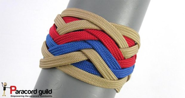 3-pass-type-1-pineapple-knot-tutorial