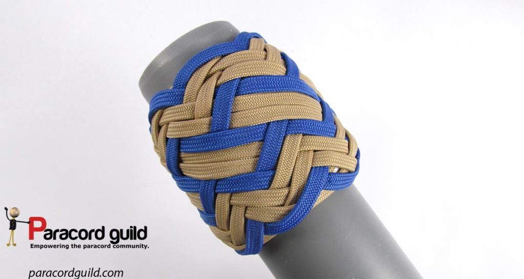 box-pattern-blue