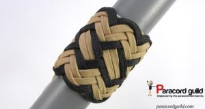 box pattern knot