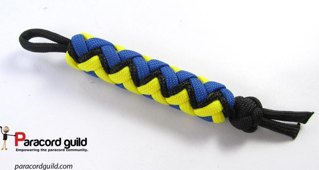 gaucho-fan-knot-paracord-knife-lanyard