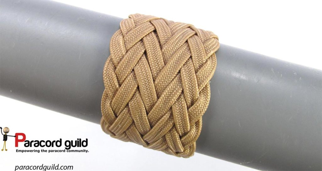 one-two-three-grafton-gaucho-knot
