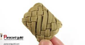 11l10b-unusual-turks-head-knot