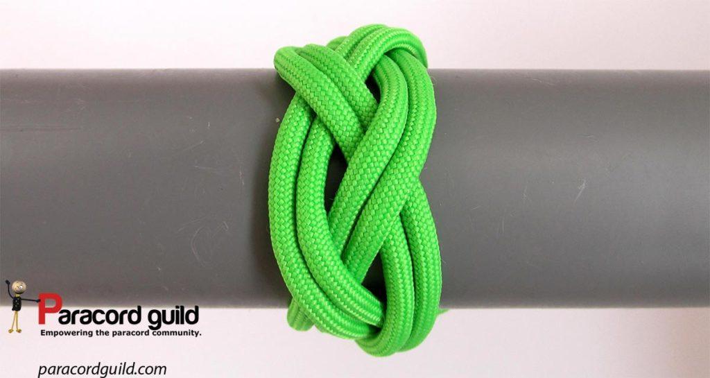 3l4b-turks-head-knot