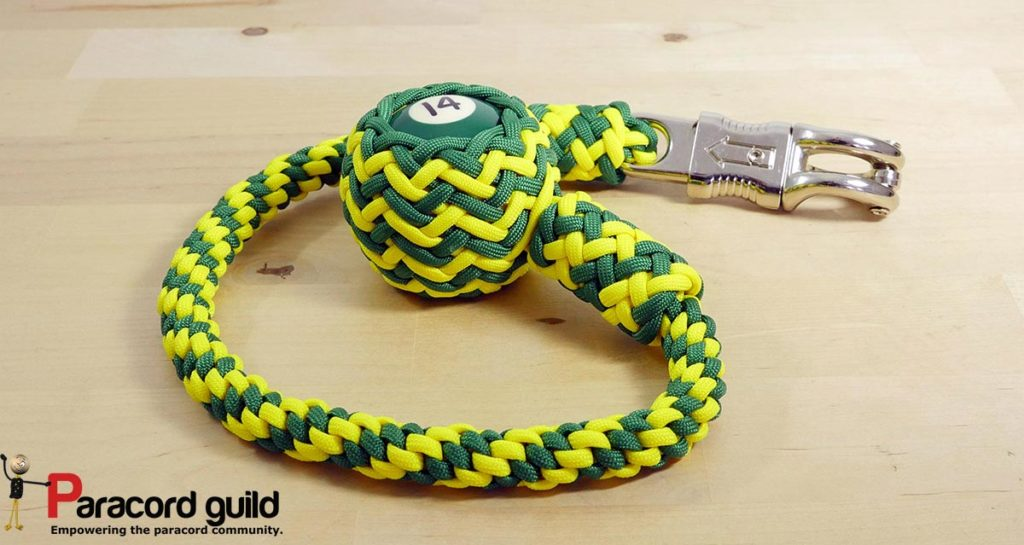 get-back-whip-paracord