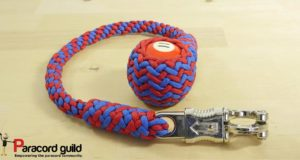 paracord get back whip