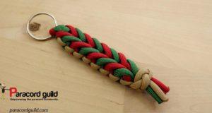 endless-falls-key-fob-red-green
