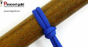 piwich knot