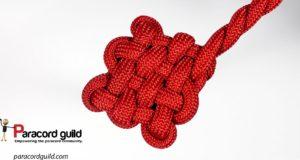 pan chang knot