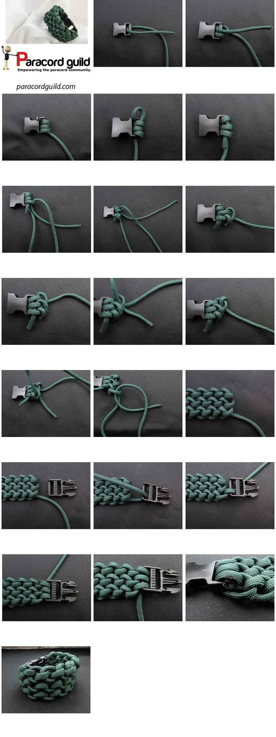conquistador-paracord-bracelet-instructions