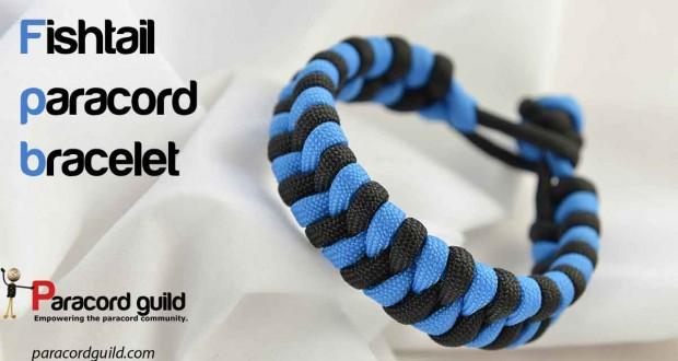 fishtail-paracord-bracelet