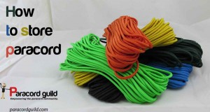 how-to-store-paracord