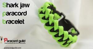 shark-jaw-bone-paracord-bracelet