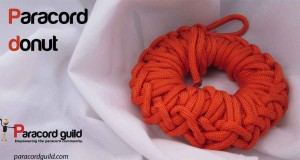 paracord-donut-instructions