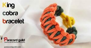 paracord-king-cobra-bracelet