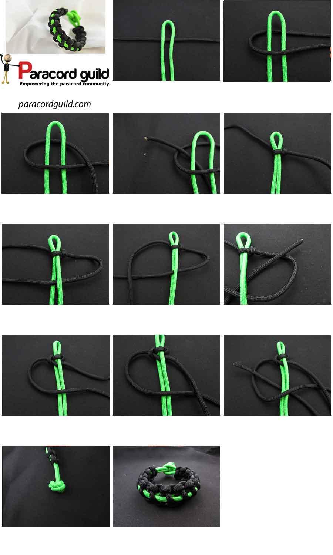 thin-line-paracord-bracelet-instructions