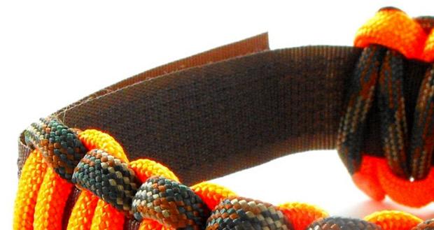 velcro-strap