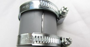 liner-hose-clamps